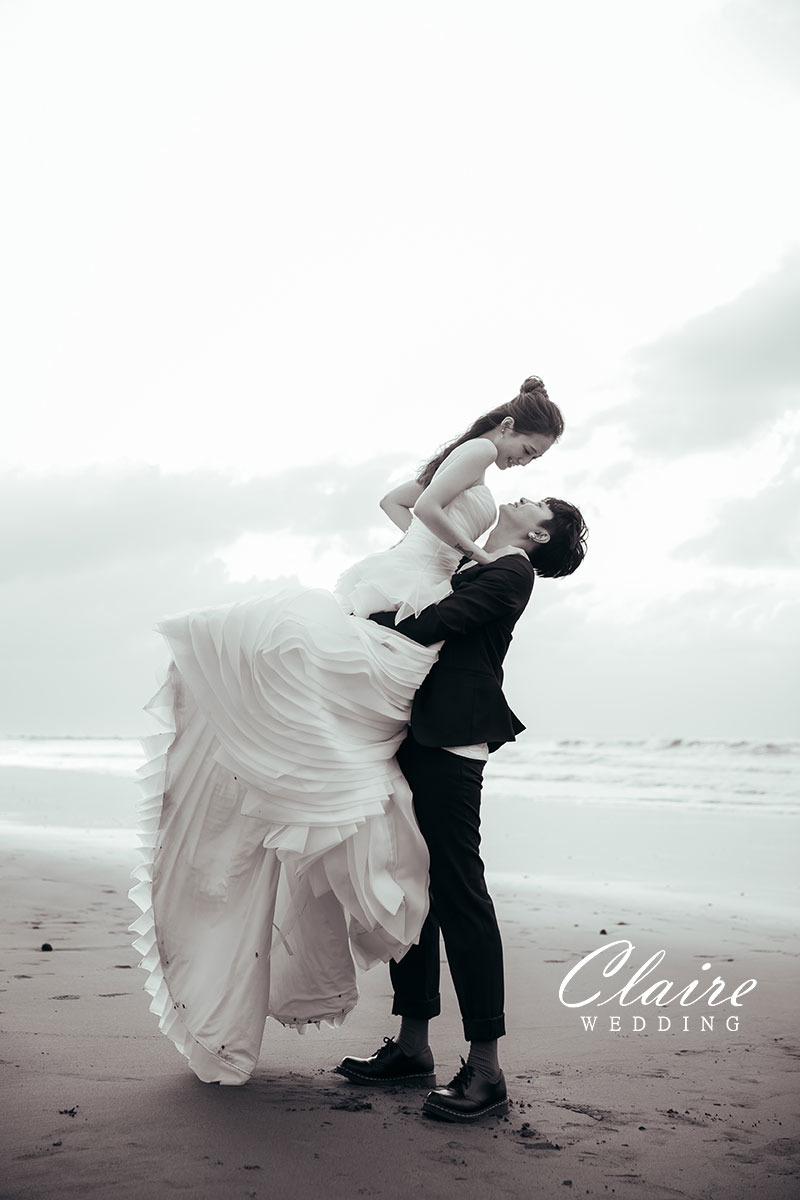台北婚紗,台北婚紗推薦,婚紗攝影推薦,辛辛克萊自主婚紗
