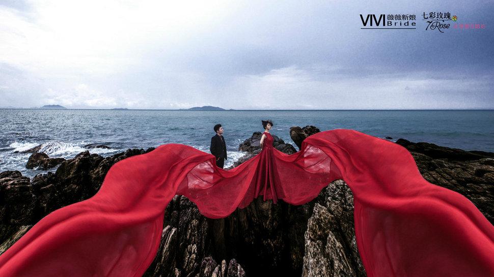 069A9572_0_meitu_9 - VIVI Bride 薇薇新娘 婚紗攝影《結婚吧》