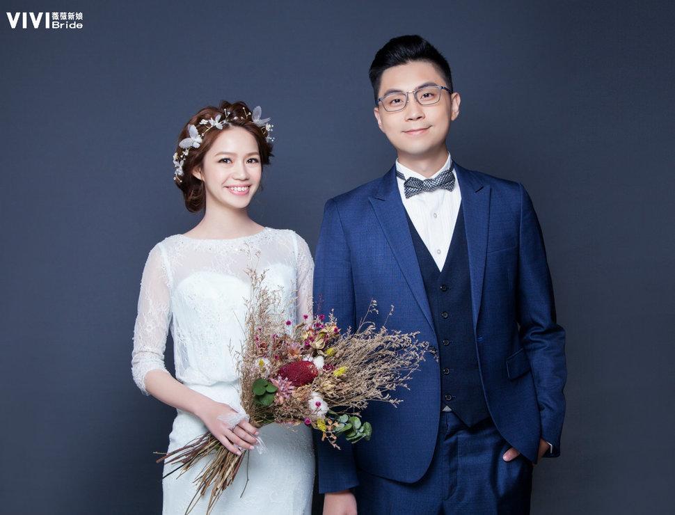 IMG_9249 - VIVI Bride 薇薇新娘 婚紗攝影《結婚吧》