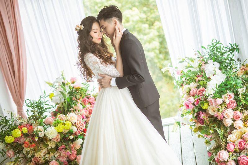 426f66f0e677076df8564fb5b64d747d5cd5313bb77db - VIVI Bride 薇薇新娘 婚紗攝影《結婚吧》