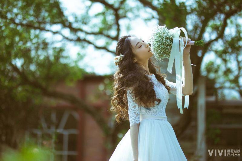 b5eb320d4b0411a04c6bc214c690597e5cd531439879c - VIVI Bride 薇薇新娘 婚紗攝影《結婚吧》