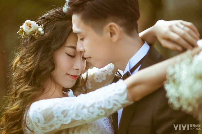 4e7004ac0811c8f8f00ab336767f73525cd53140c4ebf - VIVI Bride 薇薇新娘 婚紗攝影《結婚吧》