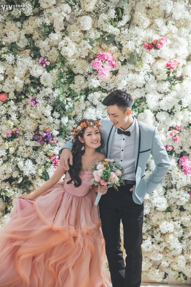 KMI_5256_结果 - VIVI Bride 薇薇新娘 婚紗攝影《結婚吧》