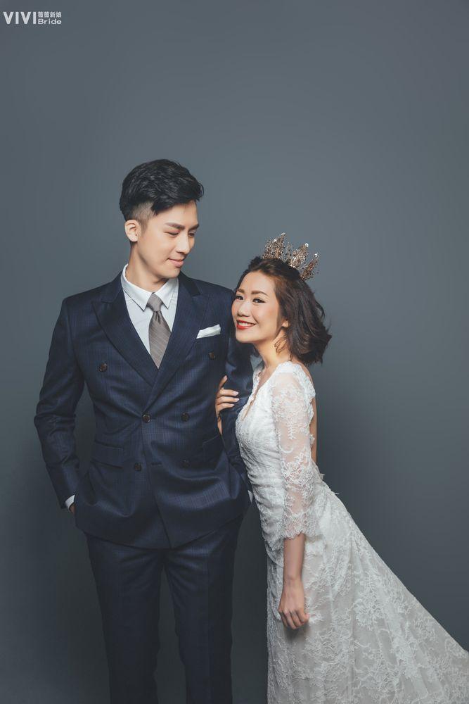 KMI_5127_结果 - VIVI Bride 薇薇新娘 婚紗攝影《結婚吧》