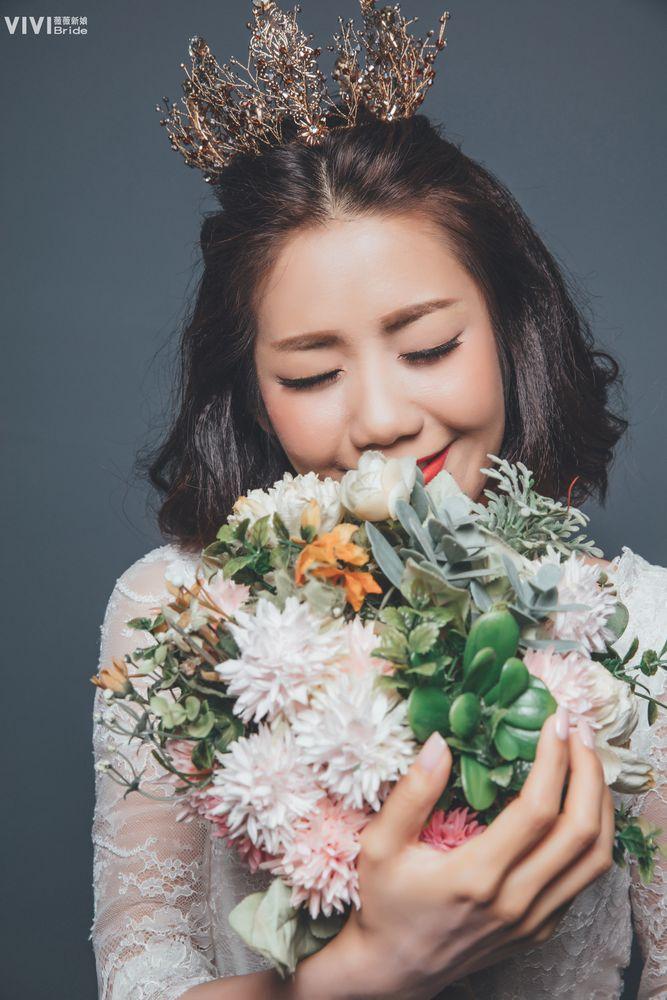 KMI_5166_结果 - VIVI Bride 薇薇新娘 婚紗攝影《結婚吧》
