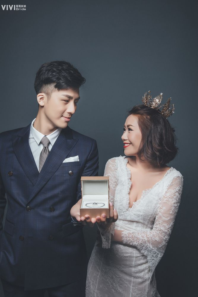 KMI_5169_结果 - VIVI Bride 薇薇新娘 婚紗攝影《結婚吧》