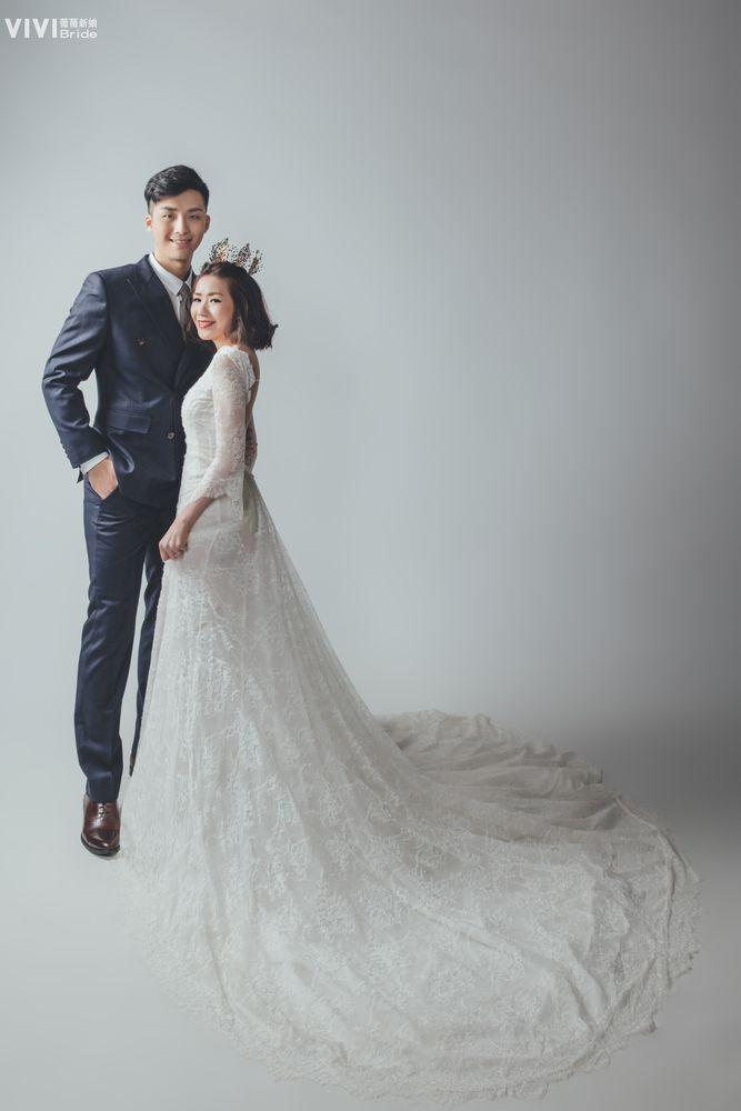 KMI_5187_结果 - VIVI Bride 薇薇新娘 婚紗攝影《結婚吧》