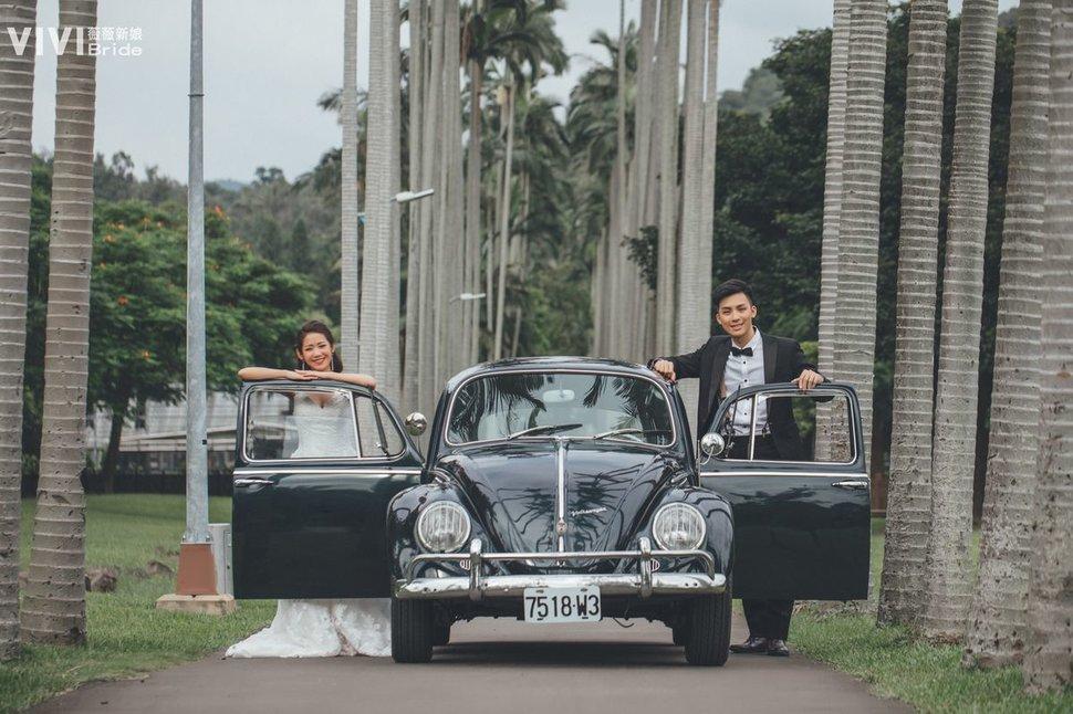 KMI_5346_结果 - VIVI Bride 薇薇新娘 婚紗攝影《結婚吧》