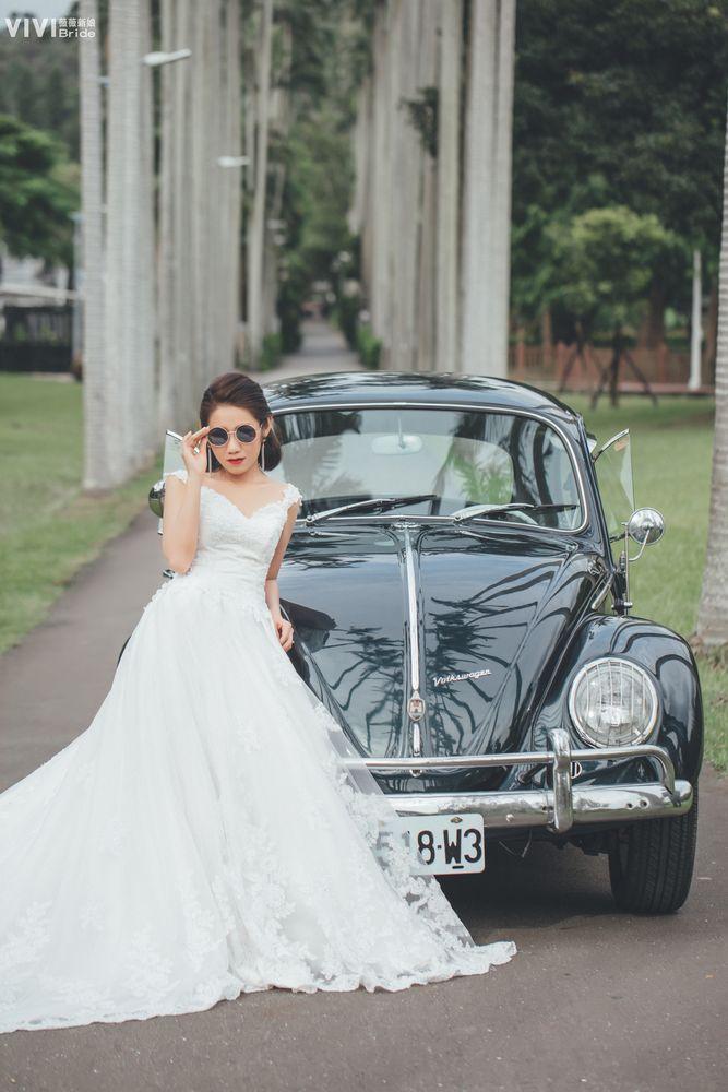KMI_5354_结果 - VIVI Bride 薇薇新娘 婚紗攝影《結婚吧》