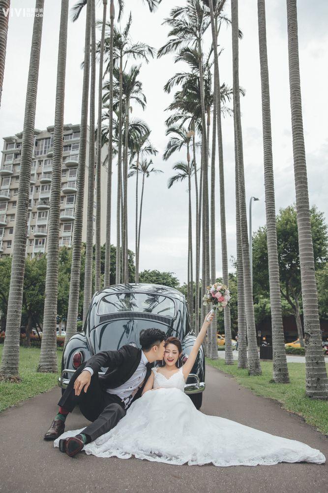 KMI_5377_结果 - VIVI Bride 薇薇新娘 婚紗攝影《結婚吧》