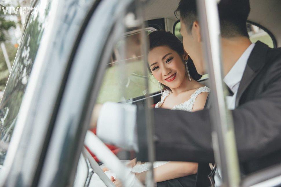 KMI_5390_结果 - VIVI Bride 薇薇新娘 婚紗攝影《結婚吧》