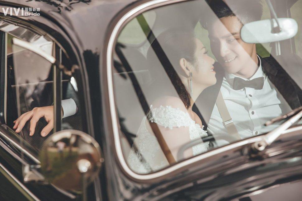KMI_5404_结果 - VIVI Bride 薇薇新娘 婚紗攝影《結婚吧》