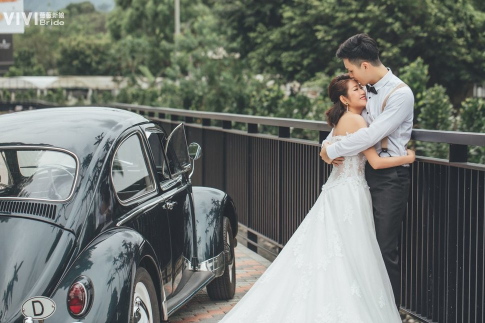 KMI_5417_结果 - VIVI Bride 薇薇新娘 婚紗攝影《結婚吧》