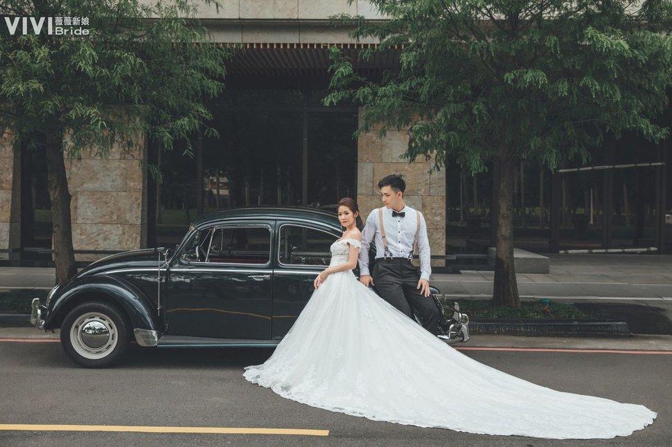 KMI_5422_结果 - VIVI Bride 薇薇新娘 婚紗攝影《結婚吧》