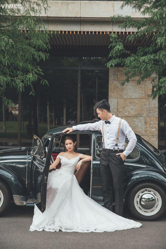 KMI_5424_结果 - VIVI Bride 薇薇新娘 婚紗攝影《結婚吧》