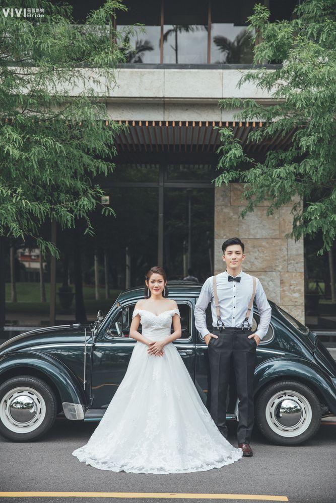 KMI_5427_结果 - VIVI Bride 薇薇新娘 婚紗攝影《結婚吧》