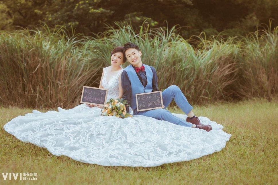 WYS_6407_结果 - VIVI Bride 薇薇新娘 婚紗攝影《結婚吧》