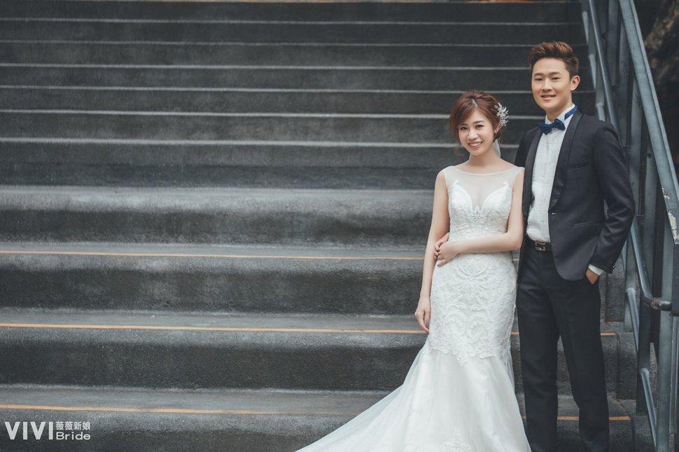 KMI_9258_结果 - VIVI Bride 薇薇新娘 婚紗攝影《結婚吧》