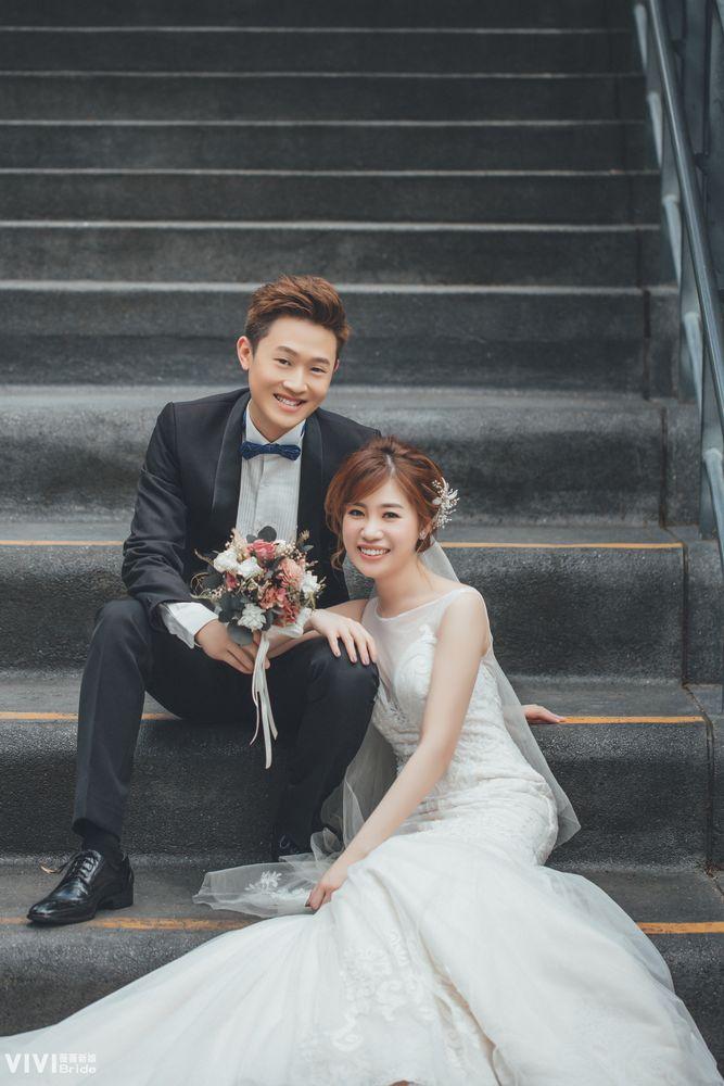KMI_9273_结果 - VIVI Bride 薇薇新娘 婚紗攝影《結婚吧》