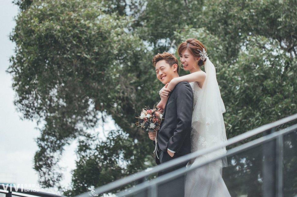 KMI_9284_结果 - VIVI Bride 薇薇新娘 婚紗攝影《結婚吧》