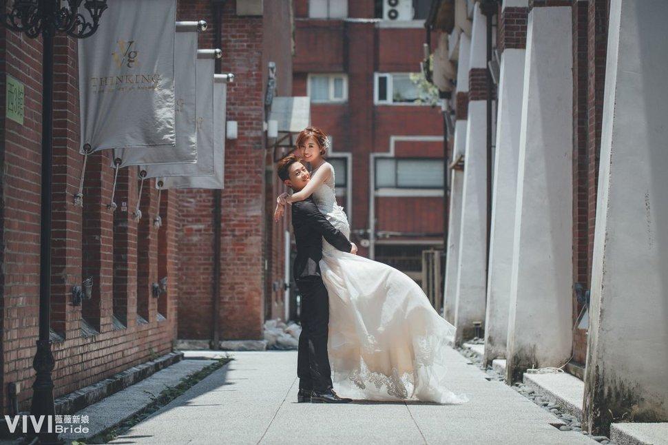 KMI_9354_结果 - VIVI Bride 薇薇新娘 婚紗攝影《結婚吧》