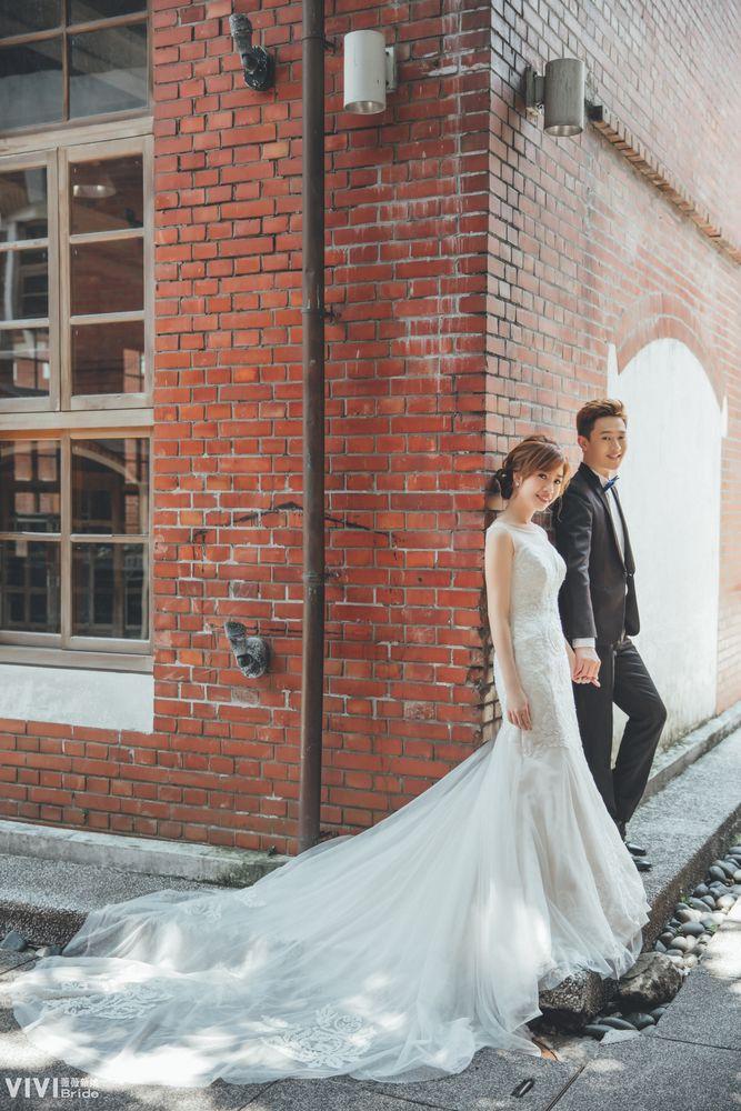 KMI_9370_结果 - VIVI Bride 薇薇新娘 婚紗攝影《結婚吧》