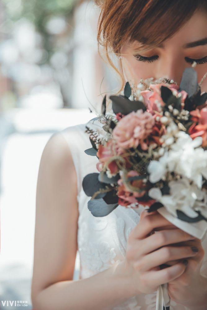 KMI_9387_结果 - VIVI Bride 薇薇新娘 婚紗攝影《結婚吧》