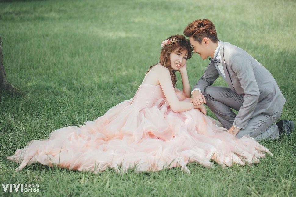 KMI_9422_结果 - VIVI Bride 薇薇新娘 婚紗攝影《結婚吧》