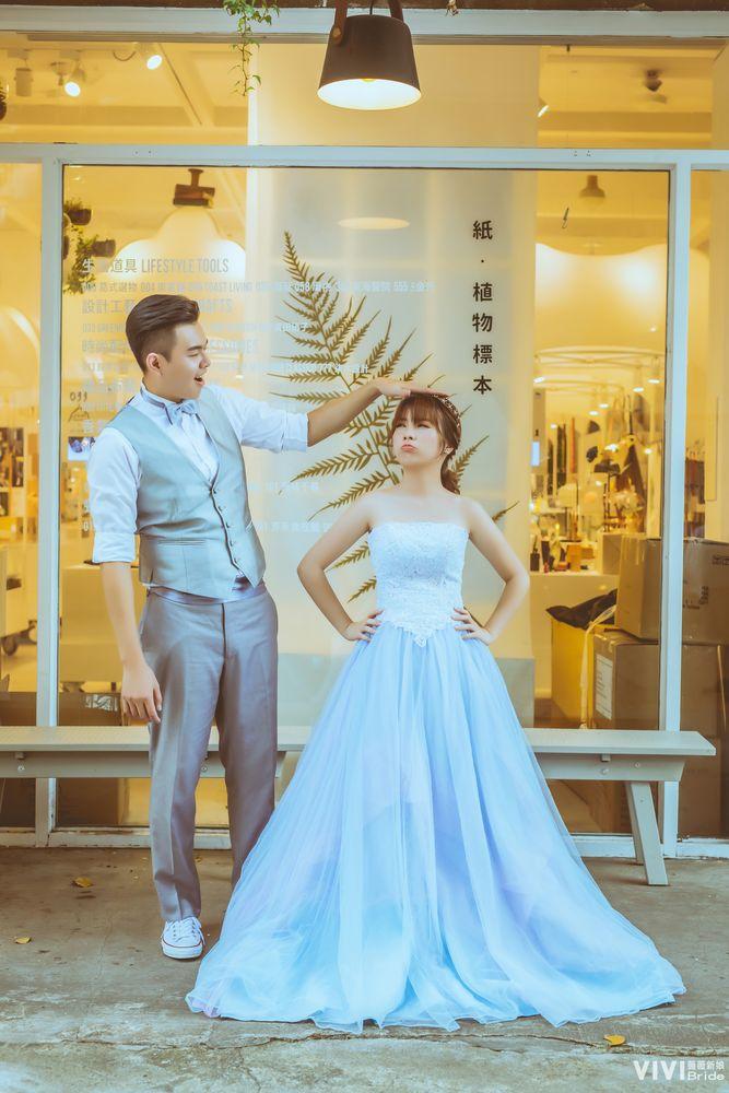WYS_4058_结果 - VIVI Bride 薇薇新娘 婚紗攝影《結婚吧》