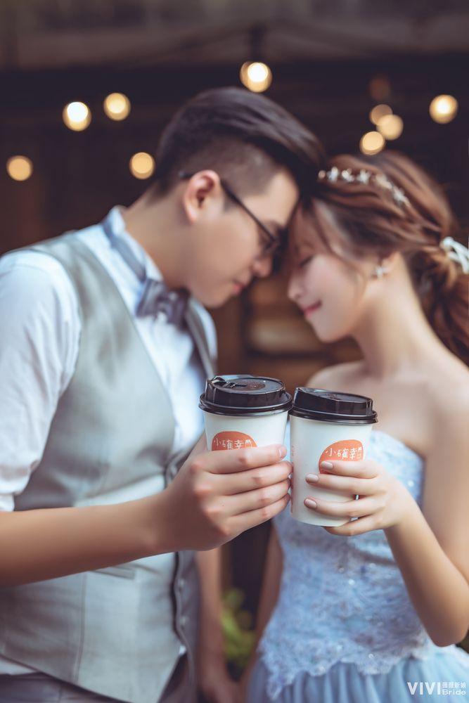 WYS_4081_结果 - VIVI Bride 薇薇新娘 婚紗攝影《結婚吧》
