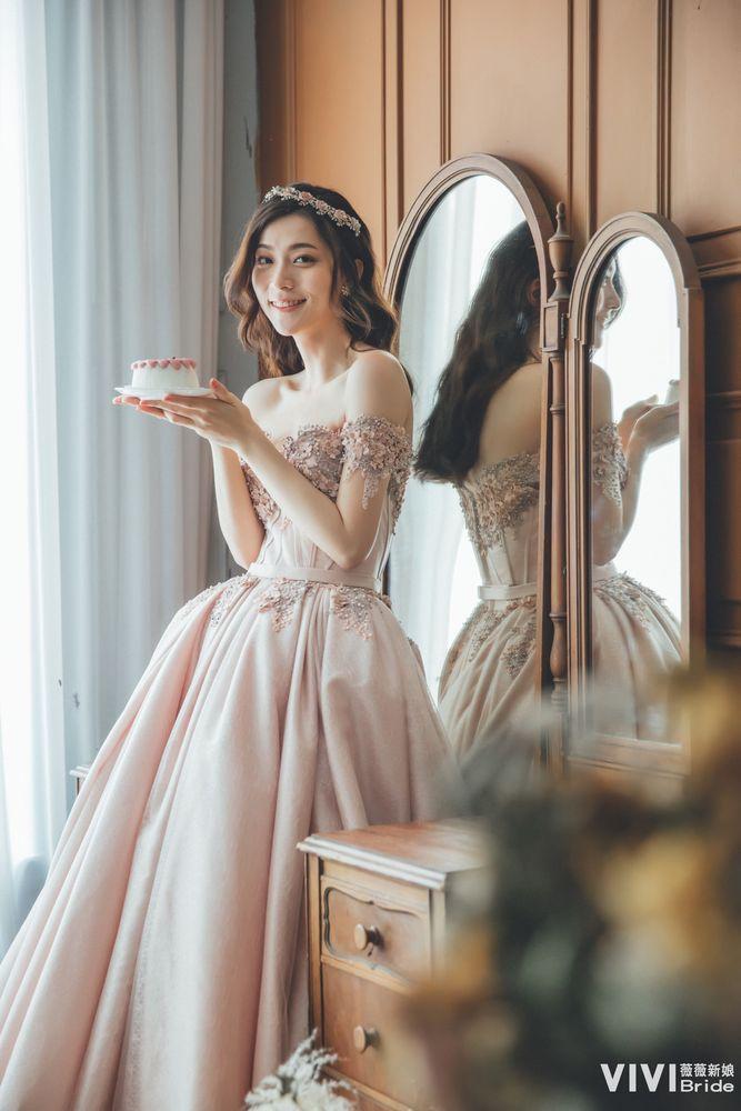 https://www.marry.co