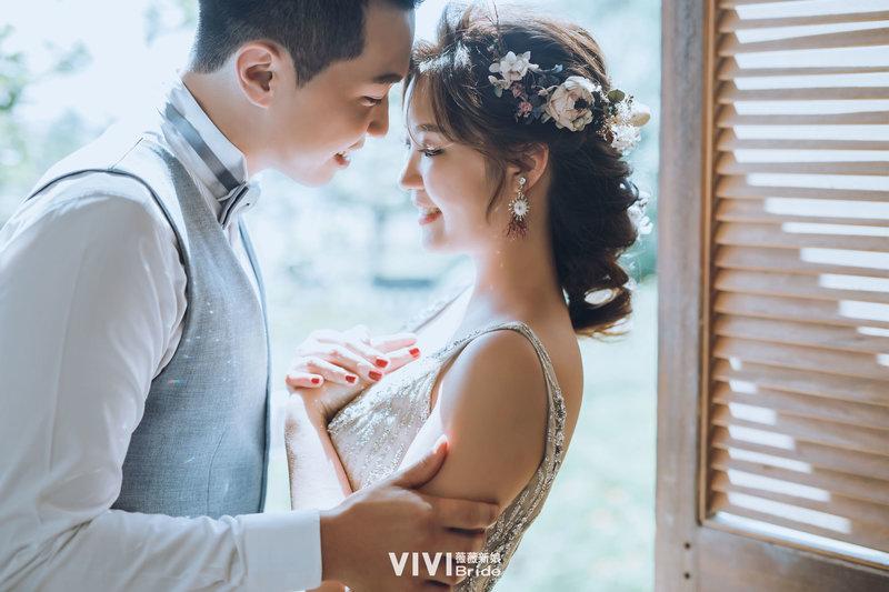 小資結婚超值包套作品
