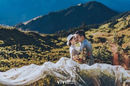 客照婚紗精選2〈韓風、森林系、自然清新、浪漫甜美、個性、中式〉