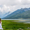 『海外婚紗』美國優勝美地國家公園+西部公路 Oversea in Yosemite National Park(編號:51168)