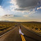 『海外婚紗』美國優勝美地國家公園+西部公路 Oversea in Yosemite National Park(編號:51171)