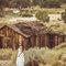『海外婚紗』美國優勝美地國家公園+西部公路 Oversea in Yosemite National Park(編號:51175)