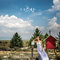 『海外婚紗』美國優勝美地國家公園+西部公路 Oversea in Yosemite National Park(編號:51176)