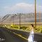 『海外婚紗』美國優勝美地國家公園+西部公路 Oversea in Yosemite National Park(編號:51179)