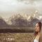 『海外婚紗』美國優勝美地國家公園+西部公路 Oversea in Yosemite National Park(編號:51181)
