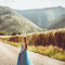 『海外婚紗』美國優勝美地國家公園+西部公路 Oversea in Yosemite National Park(編號:51183)