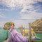 『海外婚紗』沖繩 自然清新有愛風(編號:51213)