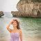 『海外婚紗』沖繩 自然清新有愛風(編號:51214)