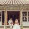 『海外婚紗』沖繩 自然清新有愛風(編號:51222)