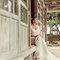 『海外婚紗』沖繩 自然清新有愛風(編號:51223)