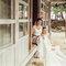 『海外婚紗』沖繩 自然清新有愛風(編號:51224)