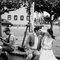『海外婚紗』沖繩 自然清新有愛風(編號:51225)