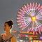 『海外婚紗』沖繩 自然清新有愛風(編號:51228)
