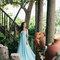 『海外婚紗』機長 老師 沖繩水族館(編號:51242)