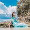 『海外婚紗』機長 老師 沖繩水族館(編號:51245)