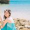 『海外婚紗』機長 老師 沖繩水族館(編號:51247)